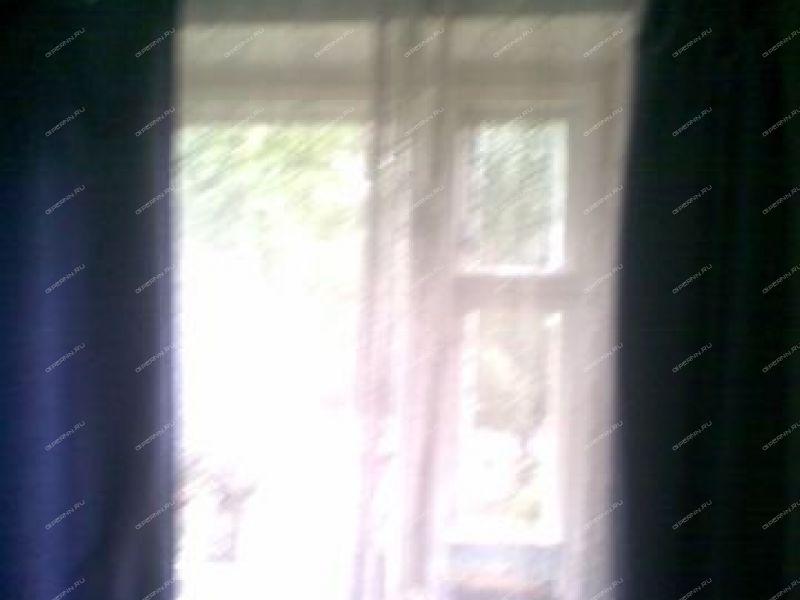 двухкомнатная квартира на улице Кузнецкая дом 69 город Балахна