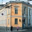 Отремонтировать Нижегородское театральное училище планируется этим летом