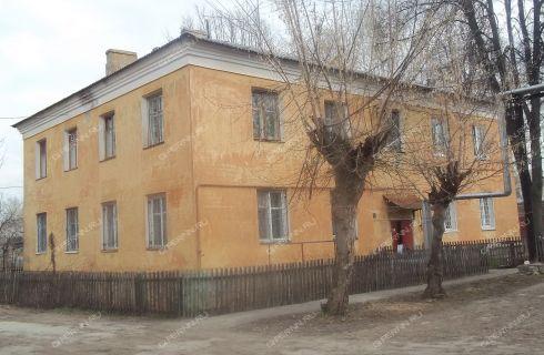 ul-podvornaya-15a фото