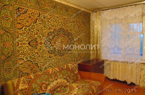 2-komnatnaya-ul--chaadaeva-d--34 фото