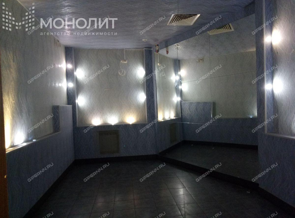 Коммерческая недвижимость аренда нижний новгород на веденяпина уккаина, г.Москва аренда офиса