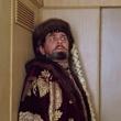 Что делать, если застрял в лифте: 10 главных правил