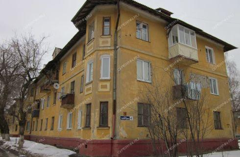 ul-tolbuhina-4 фото
