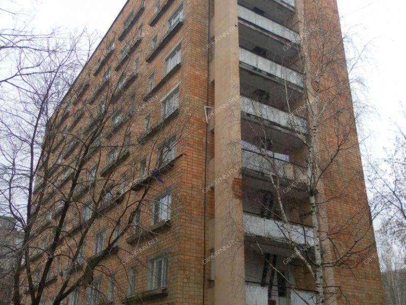 улица Героев Космоса, 32 фото