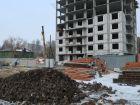 Телепрограмма «Домой Новости» провела экскурсию по новостройкам Сормовского района Нижнего Новгорода 58