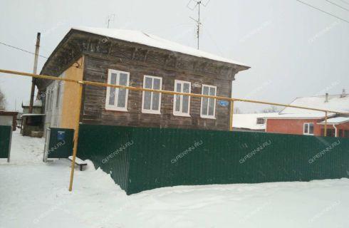 2-komnatnaya-derevnya-ozyablikovo-vachskiy-rayon фото