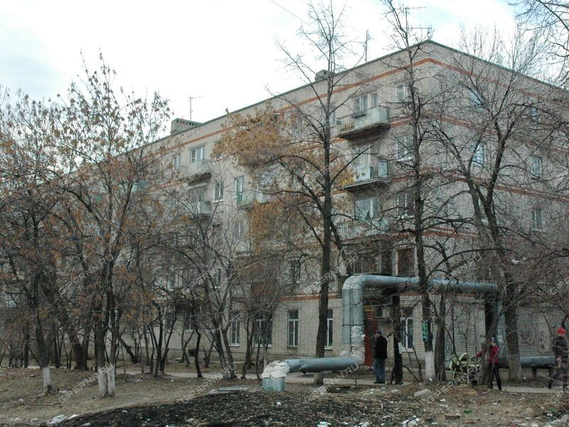 проспект Ленина, 7 к1 фото