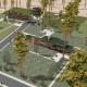 Ищу инвестора на строительство элитной загородной недвижимости в п. Зеленый город