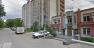 ul-batumskaya-d-21a фото