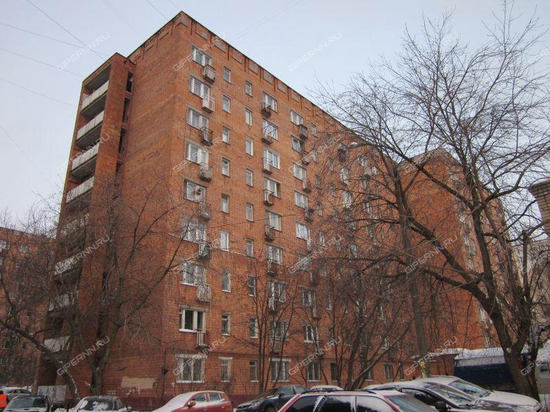 улица Белинского, 89 фото