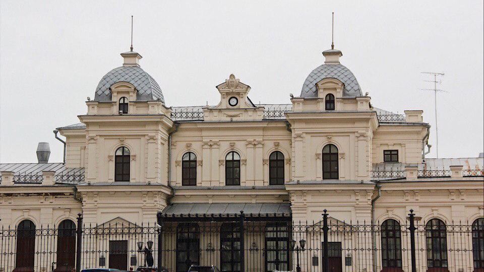 Городские легенды Нижнего Новгорода -  Фото 10