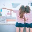 Как не нужно сдавать квартиру: 5 фатальных ошибок