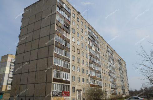 ul-svobody-112 фото