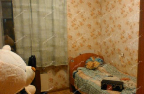 3-komnatnaya-ul-narodnaya-d-50 фото