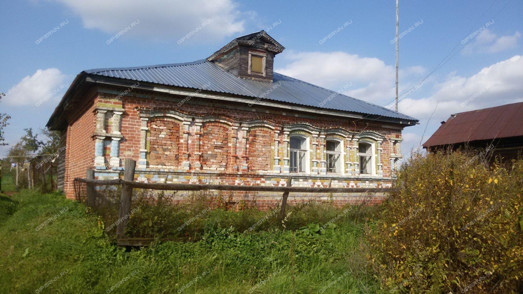 Аналитика коммерческая недвижимость нижегородская область налогообложение сдача в аренду коммерческой недвижимости