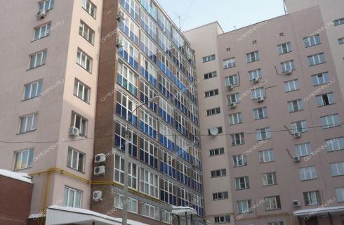 ul-rodionova-197 фото