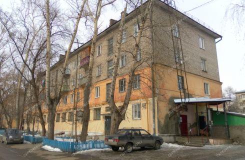 prosp-geroev-48 фото
