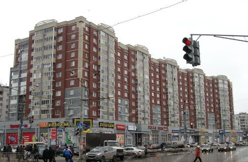 ul-plotnikova-5 фото