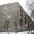 четырёхкомнатная квартира на сутки на улице Мельникова дом 18