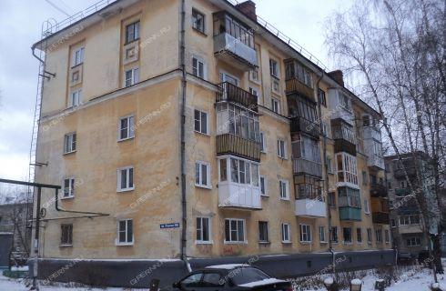 prospekt-lenina-56b фото
