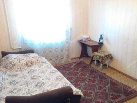 1-komnatnaya-gorod-vorsma-pavlovskiy-rayon фото