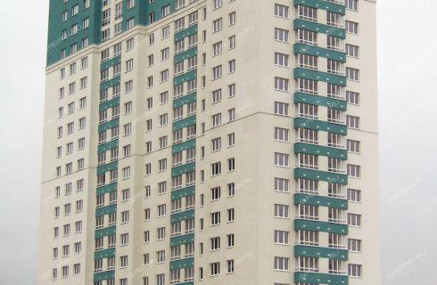 Портал поиска помещений для офиса Окская улица коммерческая недвижимость в александровском районе ставропольского края