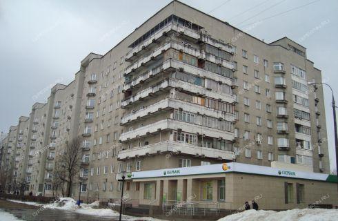 b-r-zarechnyy-3 фото