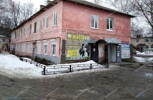 ulica-perchankina-80 фото
