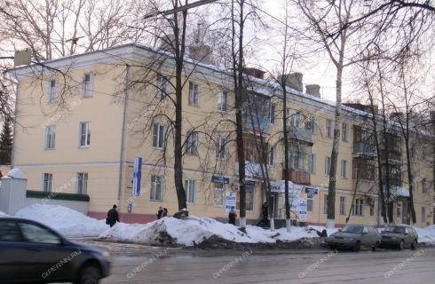 ul-osharskaya-63 фото