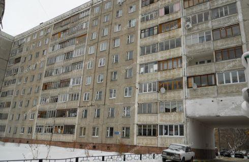 ul-izhorskaya-40 фото