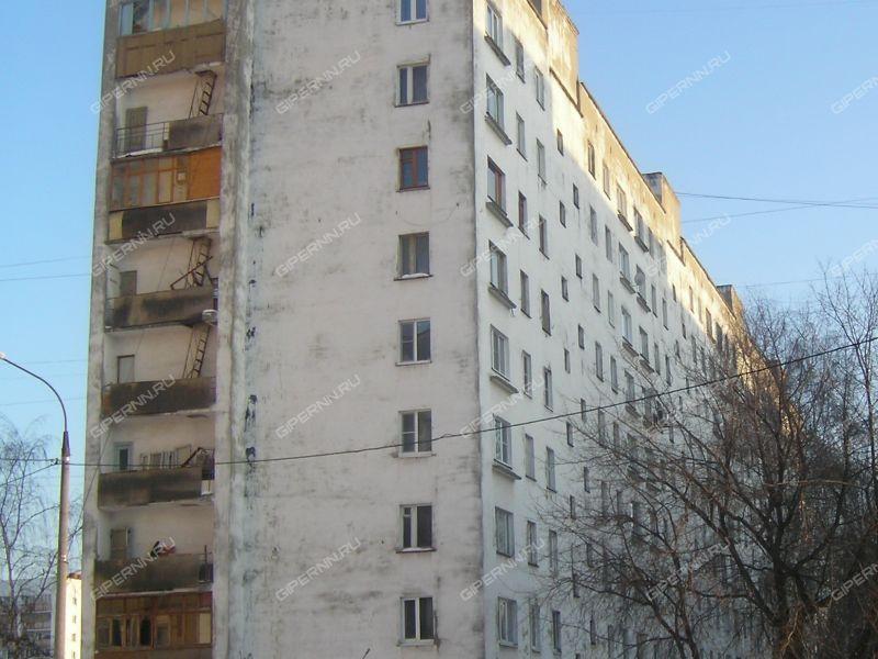 улица Культуры, 13 фото