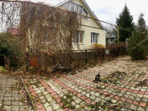 dom-selo-lukino-bogorodskiy-rayon фото
