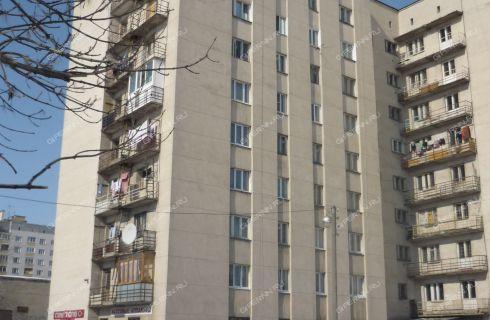 ul-narodnaya-80 фото