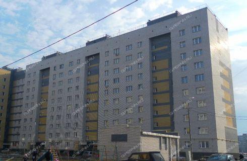 ul-pobednaya-17 фото