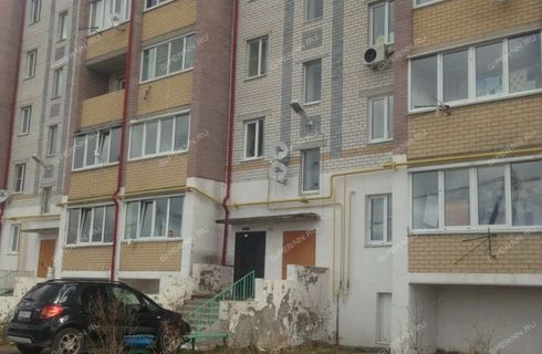 2-komnatnaya-poselok-pamyat-parizhskoy-kommuny-gorodskoy-okrug-bor фото