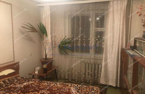 3-komnatnaya-ul-marshala-zhukova-d-10 фото