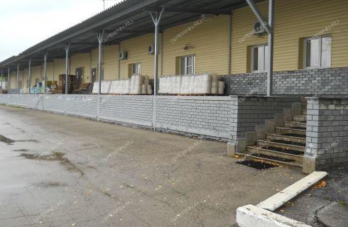 dzerzhinsk-gorod фото