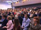 Открыта регистрация на Всероссийский Жилищный Конгресс в Сочи 2