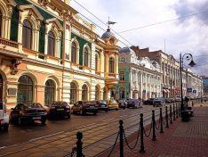 Что нужно знать о Нижегородском районе перед покупкой квартиры?