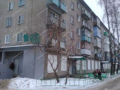 ulica-pirogova-33 фото