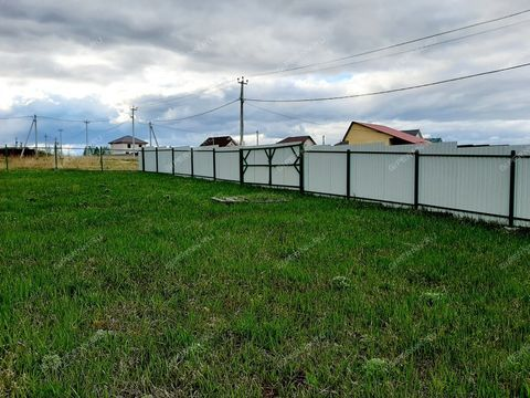 selo-efimevo-bogorodskiy-municipalnyy-okrug фото